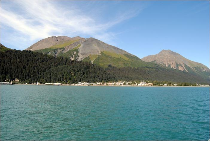 2013_08_Alaska 115