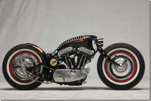 rocknbike24