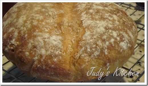 CI no knead bread (8)