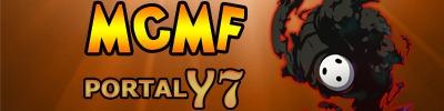 mcmf11