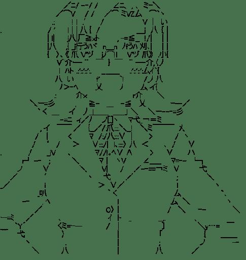 赤城瀬菜 (俺の妹がこんなに可愛いわけがない)