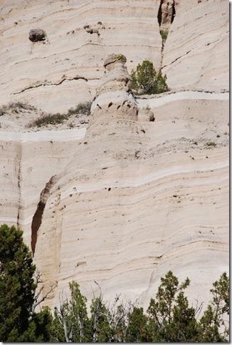 10-17-11 Kasha-Katuwe Tent Rocks NM (32)