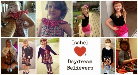 Daydream Believers Fan Feature Showcase your style  IS