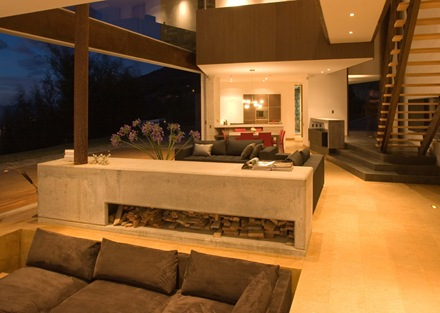 diseño-interior-casa-sereno-colombia