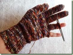 Gloves_prog