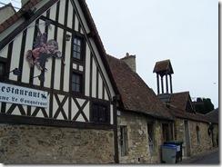 2012.08.16-022 village Guillaume-le-Conquérant