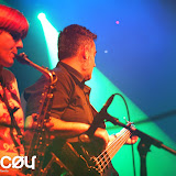 2014-05-31-festa-remember-moscou-64