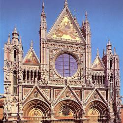 310 Catedral de Siena.jpg