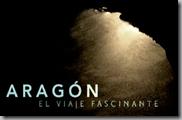 Aragon Viaje Fascinante
