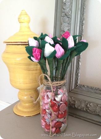 chocolate flowers6