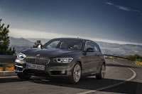 BMW-1-Series-36.jpg