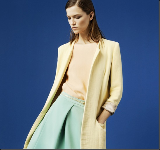 zara-lookbook-febrero-2012-15