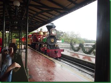 Disney Day 2 046