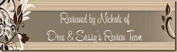 Nichole Reviewed
