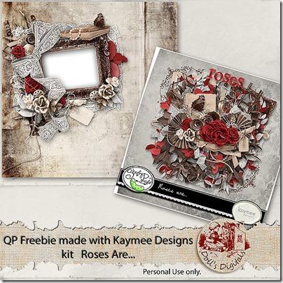 pjk-Roses-Are-QP