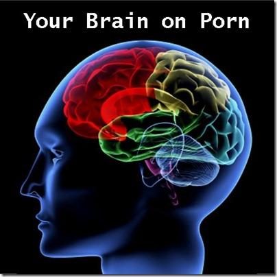 brain porn - Priscila e Maxwell Palheta