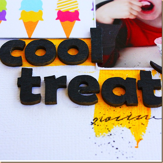 cool treats 3