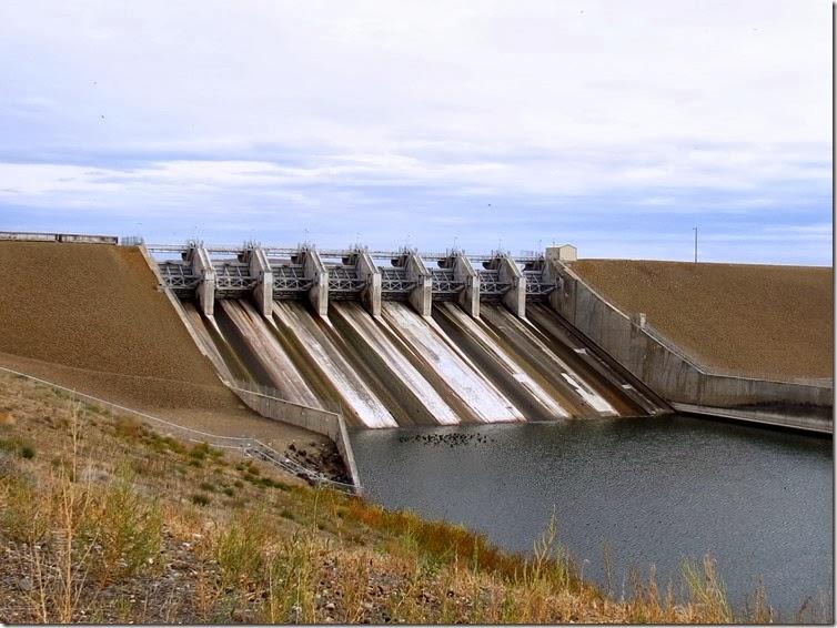 CJ Dam 1