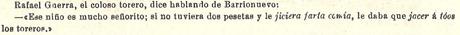 Francisco Barrionuevo AP cordobés SyS n 584 29-08-1907 001 (2)