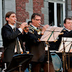 Concertband Leut 30062013 2013-06-30 175.JPG