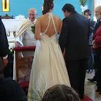 vestido-de-novia-mar-del-plata-buenos-aires-argentina_156275_3702867926864_1130447359_3523746_885385361_n.jpg