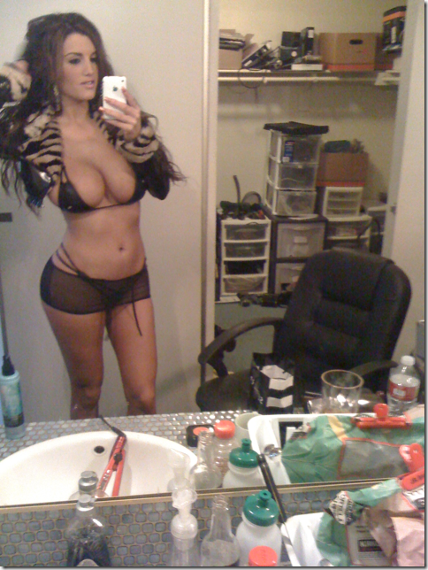 mya-jane-sexy-twitter-40