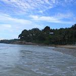 Tailand-Phuket (43).jpg