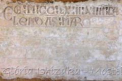 Glória Ishizaka - Mosteiro de Alcobaça - 2012 - 19