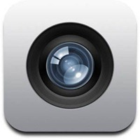 iphone-camera-icon.jpg