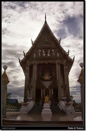 around bkk348