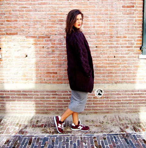 3314275_fashionblogger_mdfd_12