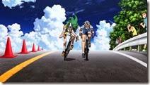 Yowamushi Pedal - 29 -21