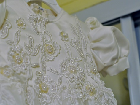2013-07-04 baptism gown (1)