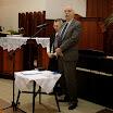 2014-11-30-Adventi-kezmuves-64.jpg