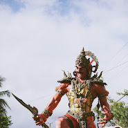nyepi_058.jpg