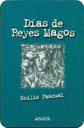 dias_de_reyes_magos2