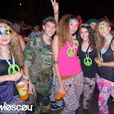 2013-07-20-carnaval-estiu-moscou-181