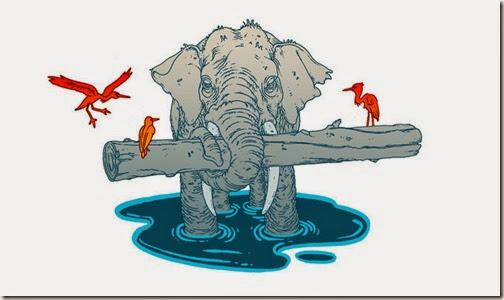 13elephant-master675