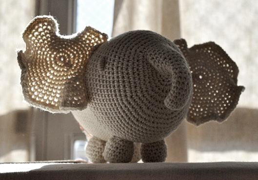 elefante-natural-mini-2