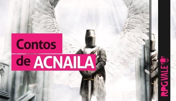 Acnaila-2