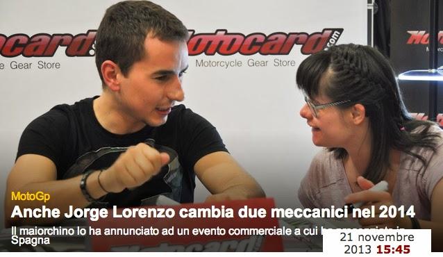 omnicorse-lorenzo-macanici.jpg