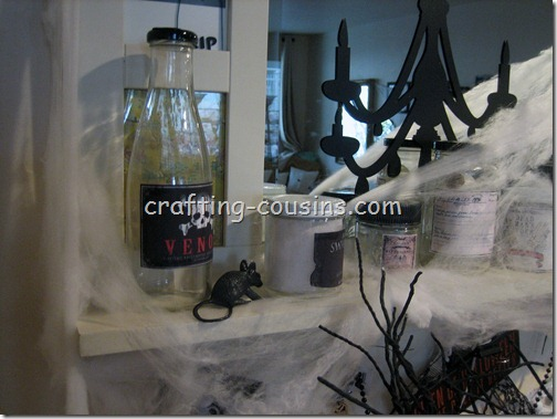 Halloween Decor (38)