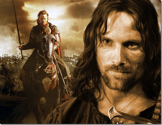 aragorn1[1]