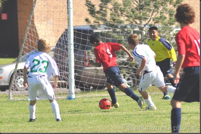09-17-11 Zachary soccer 21