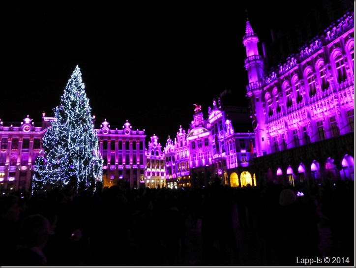 Brussel2 106
