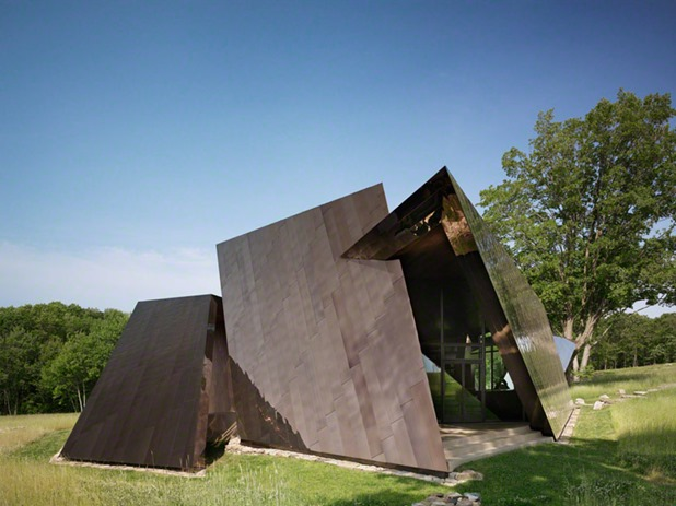 18.36.54 house by daniel libeskind 2