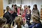 Галерея Мастер- класс художника В.В. Чурсина. 15.11.2013