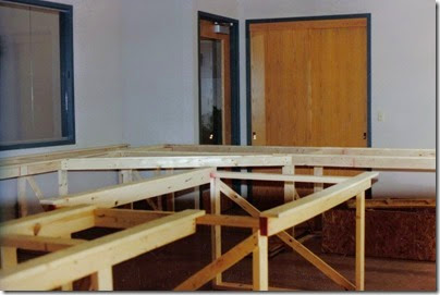 1st CC-Building Layout 05