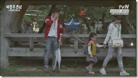 Plus.Nine.Boys.E10.mp4_002773771_thumb[1]
