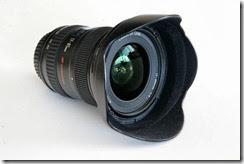 lensa canon